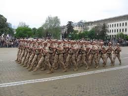 kn armejjsko