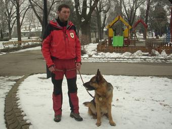 ivan-tushev-kuche-garo-big1