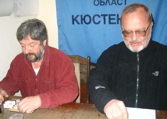 emil-venev-i-ludmil-georgiev