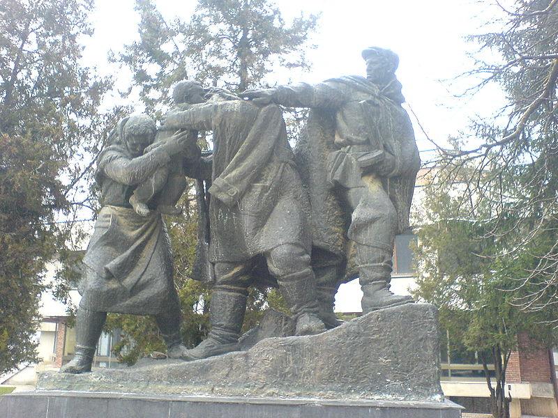kn-partizanni