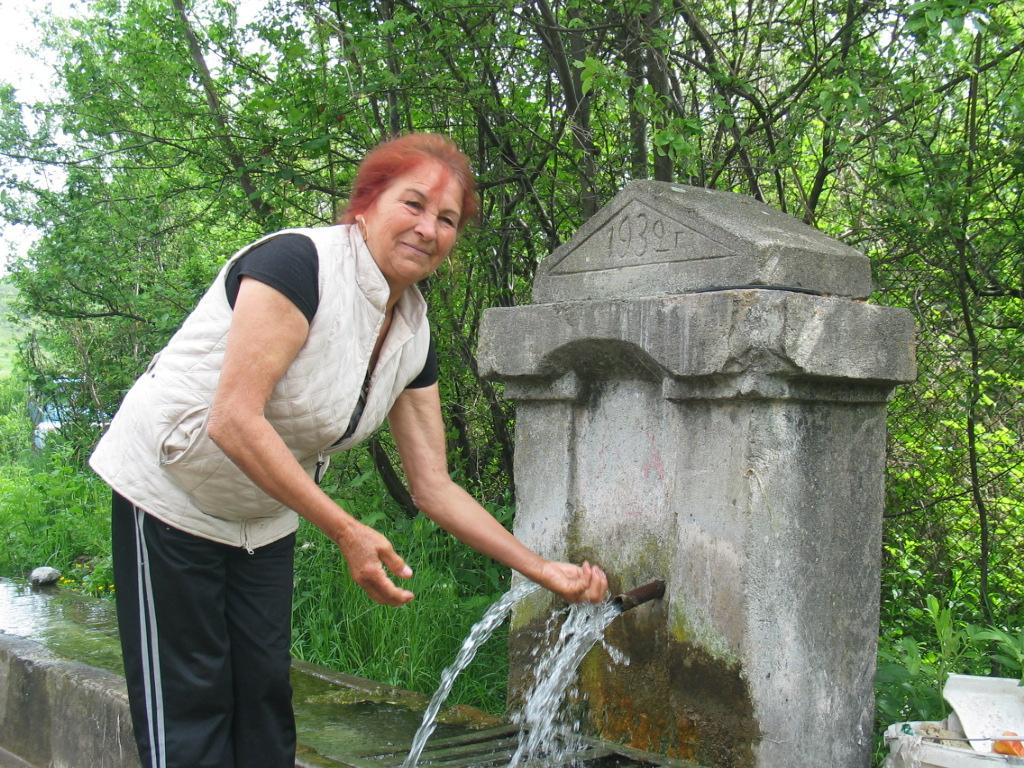 e5c47de9ffb От 1 април водата в София скача с 18 на сто, реши окончателно Комисията за  енергийно и водно регулиране. От 1-ви април кубик вода в София ще струва  2,16 ...