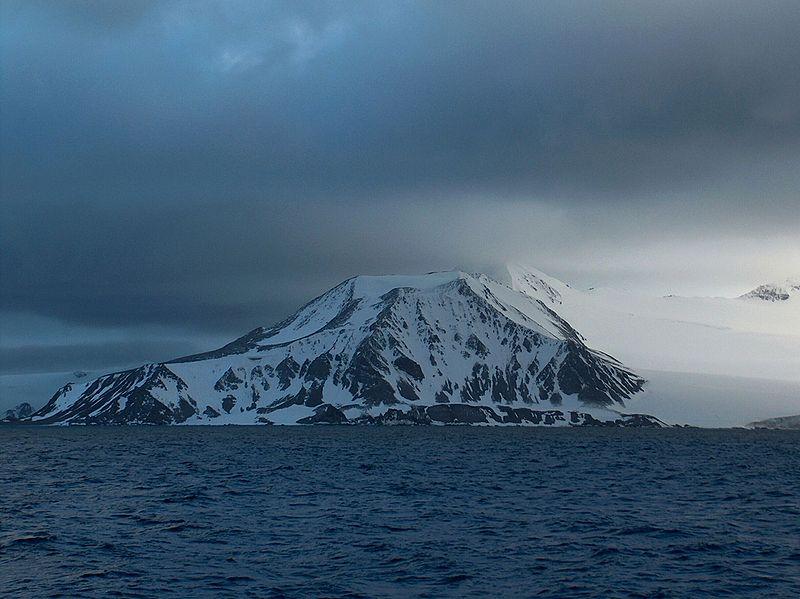 kn-antarktida
