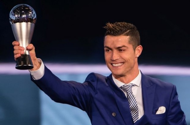 kn Ronaldoo 4
